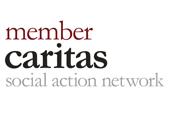 Member caritas