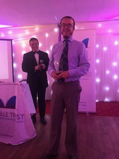 https://www.medaille-trust.org.uk/uploads/Marc_and_Garry_-_Marc_receiving_passion_award.jpg